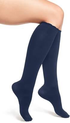 Nordstrom Compression Trouser Socks