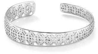 Kendra Scott Tiana Tapered Cutout Bracelet