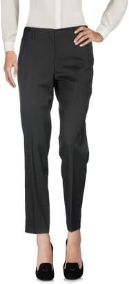 Incotex Casual pants - Item 36945721TX