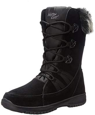 Western Chief Women's Ellie Snow Boot