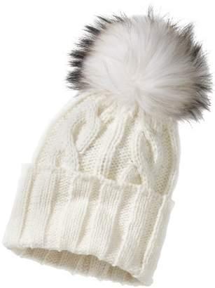 Canadian Classics Women's Hat - - (Brand size: )