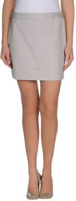 Maison Margiela Mini skirts