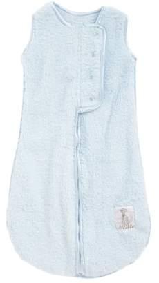 Little Giraffe Dream Sack(TM) Chenille Wearable Blanket
