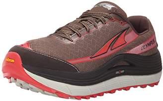 Altra Women's Olympus 2 Trail Running Shoe