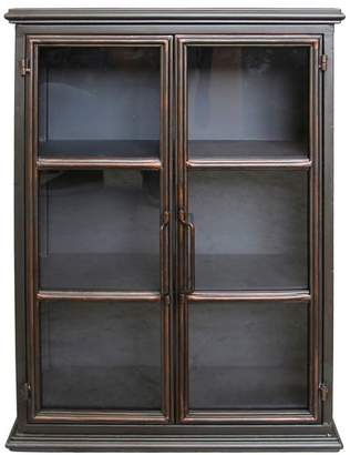 MOES Lazarus Wall Cabinet