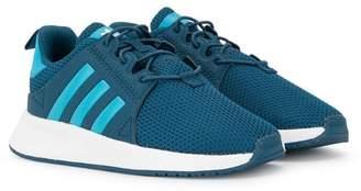 adidas Kids X_PLR sneakers