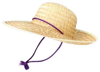 DollarItemDirect LADY'S WOVEN SUN HAT, SOLD BY 16 PIECES