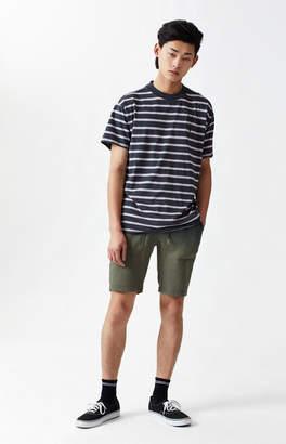 Neff Bunker Drawstring Sweat Shorts