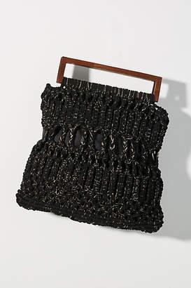 Cleobella Finbar Tote Bag