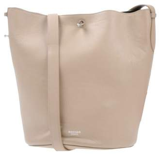 Rochas Cross-body bag