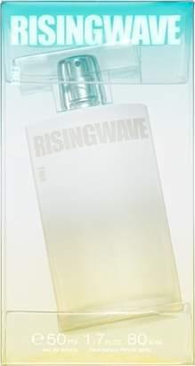 Risingwave (ライジングウェーブ) - ライジングウェーブ フリー コーラルホワイト EDT 50ml