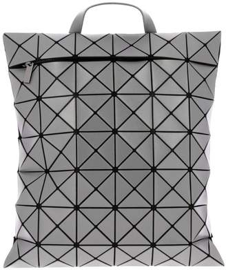Bao Bao Issey Miyake Backpack Backpack Women