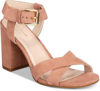 Cole Haan Kadi Sandals