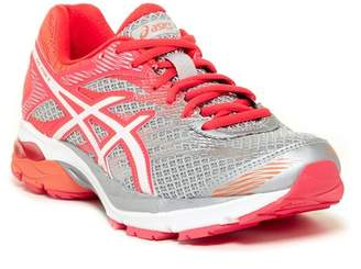 ASICS GEL-Flux 4 Sneaker - Wide Width Available $100 thestylecure.com