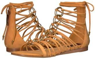 Donna Karan Tilly Women's Shoes