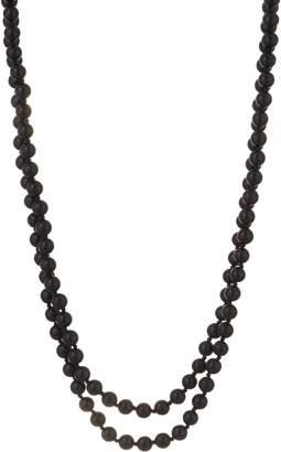 """Jodie M. Austin 60"""" Endless Necklace"""