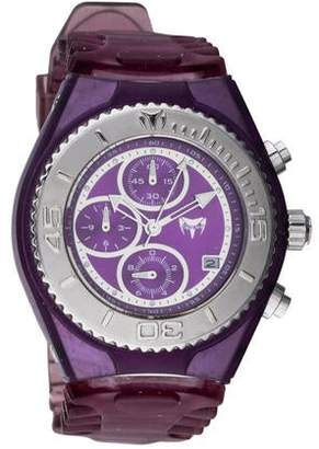 Technomarine Techno Marine Sport Chronograph Watch