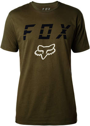 Fox Men's Smoke Blower T-Shirt