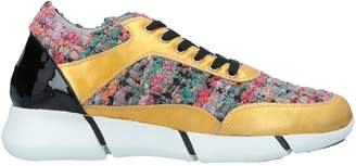 Elena Iachi Low-tops & sneakers - Item 11160476JL