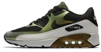Nike 90 Ultra 2.0 SE