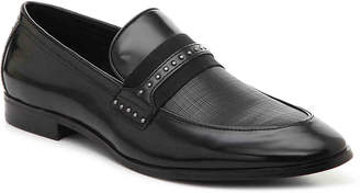 Call it SPRING Afoiri Loafer - Men's
