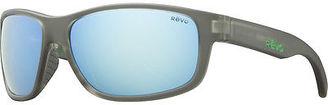 Revo Baseliner Sunglasses - Polarized $199 thestylecure.com