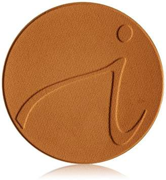 Jane Iredale Pure Pressed Base Mineral Foundation Refill