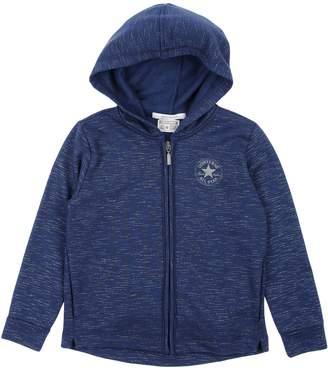 Converse Sweatshirts - Item 12174651QF