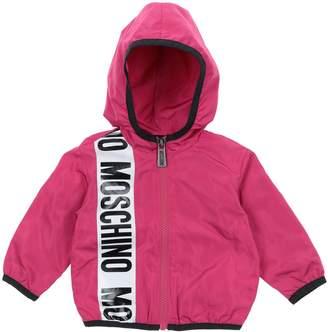 Moschino Jackets - Item 41844203VO