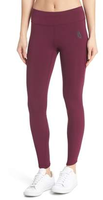 Nike Collection Dri-FIT Women's Tights