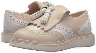 Geox Kids Thymar 8 Girl's Shoes
