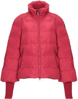Invicta Synthetic Down Jackets - Item 41699305FR