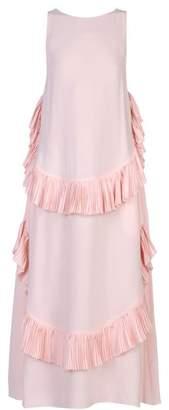 N°21 N° 21 Long dress