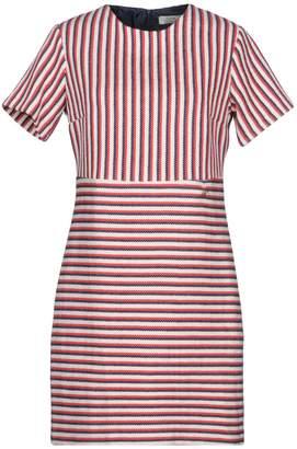Cuplé Short dresses - Item 34836639
