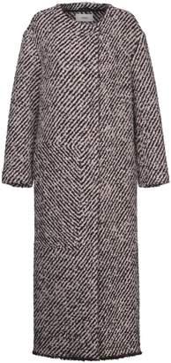 Humanoid Coats