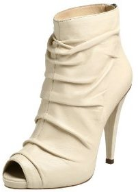 Boutique 9 Women's Taffela Bootie