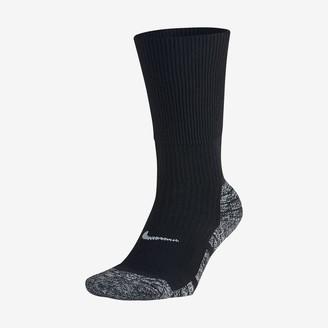 Nike Special Field Socks
