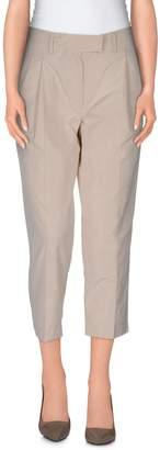 Blugirl 3/4-length shorts