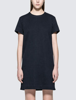 Polo Ralph Lauren Dress with Stripe