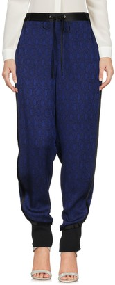 3.1 Phillip Lim Casual pants - Item 13156654GO