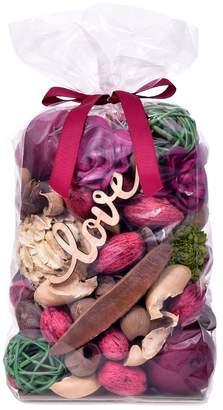 Sonoma Goods For Life SONOMA Goods for Life Garden Lilac & Jasmine Potpourri