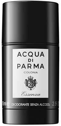 Acqua di Parma Colonia Essenza Deodorant Stick, 2.5 oz./ 75 mL
