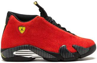 Jordan Air 14 Retro sneakers