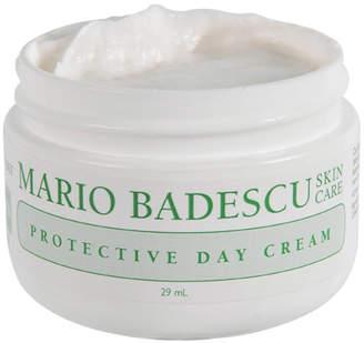 Mario Badescu Protective Day Cream