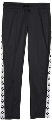Converse Star & Chevron Track Pants