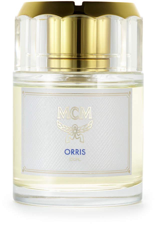 MCMMCM Orris Water Perfume, 100 Ml