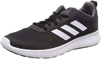 ec2169541183e adidas Men s Argecy Competition Running Shoes
