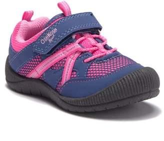 Osh Kosh OshKosh Ada Sneaker (Toddler & Little Kid)