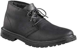 Baffin Mojave Casual Ankle Boots