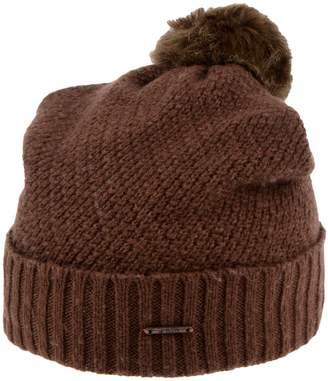 Barts Hats - Item 46648180MU
